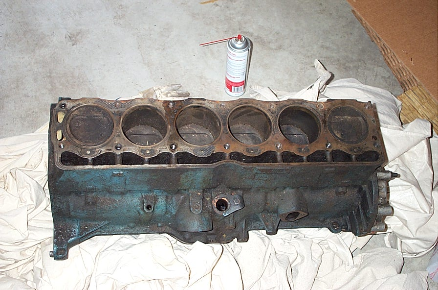 jeep 258 engine fuel injection  jeep  free engine image