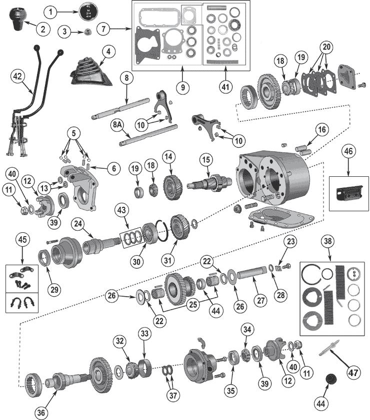 Front Suspension Scat together with Entertainment System  ponents Scat likewise Small Engine Crankshaft Diagram moreover Bumper And  ponents Front Scat further Ram Promaster Egr Wiring Harness. on 1st engines v8