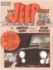 jeepbible